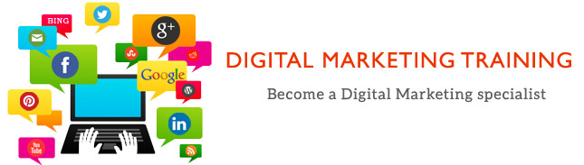 digital-marketing-training2