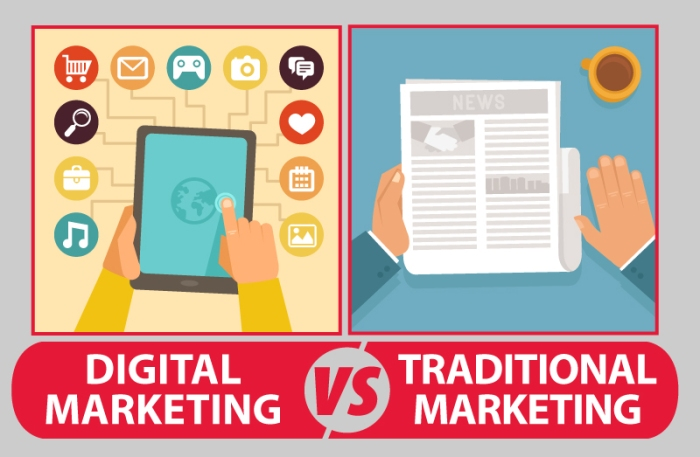 digital-vs-traditional-marketing