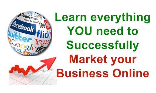 learn-to-market-business