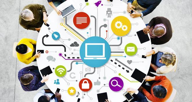 Digital-marketing_large