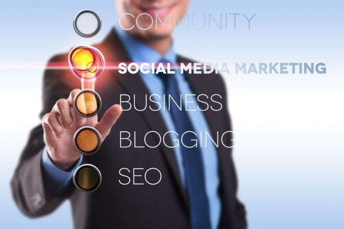Online-Marketing-for-Business