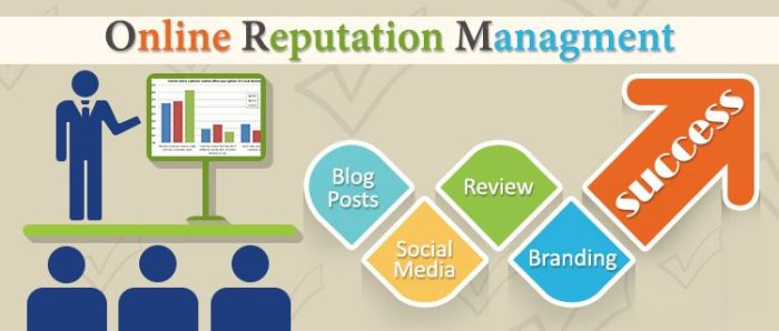 ORM-Online-Reputation-Management-USA-SEO-Service1