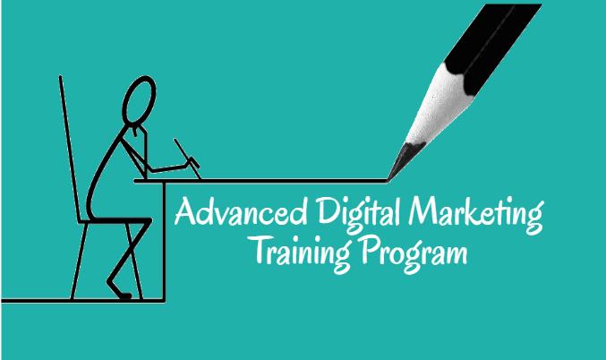 dsim-digital-marketing-course