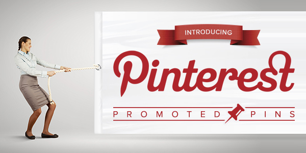 pinterest-promoted