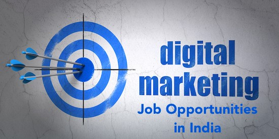 digital-marketing-jobs-india-550x275