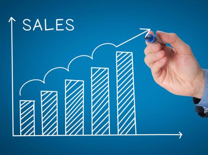 sales-chart-shutterstock_266132192-930x697