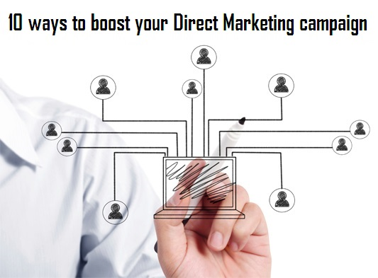 ways-to-boost-your-direct-marketing-campaign