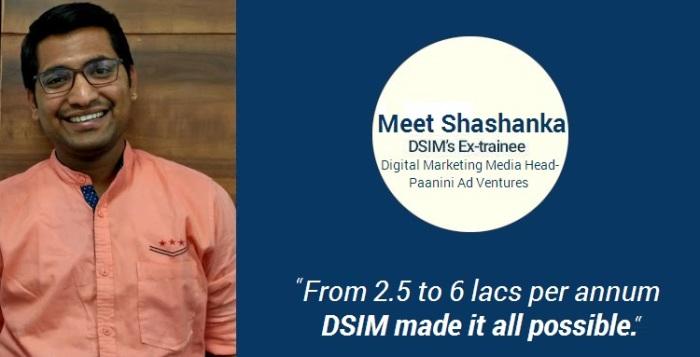 meet-shashanka