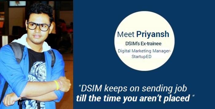 meet-Priyansh-1