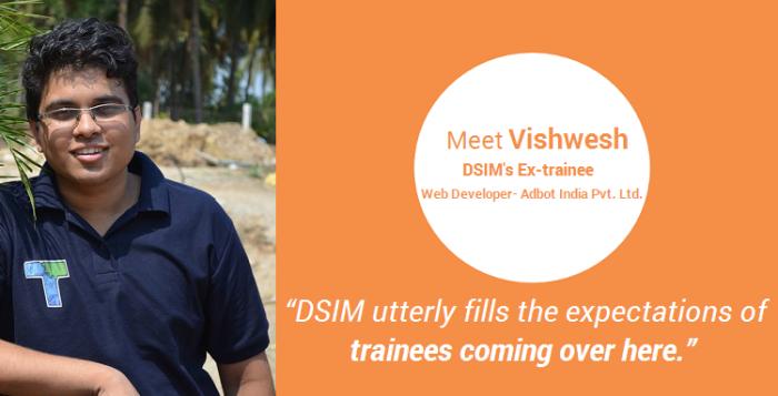 meet-vishwesh
