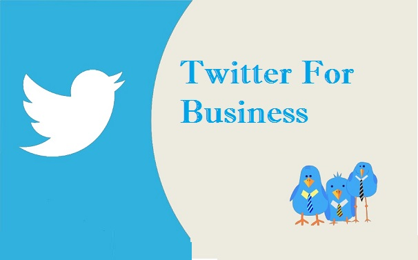 how-to-use-twitter-for-business-dsim