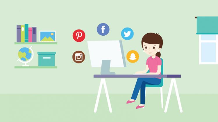 Social-Media-banner-e1498131445188