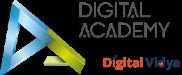 digital-academy-dv