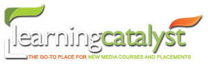 learningcatalyst-png-logo5