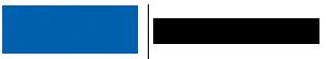 NIIT_logo