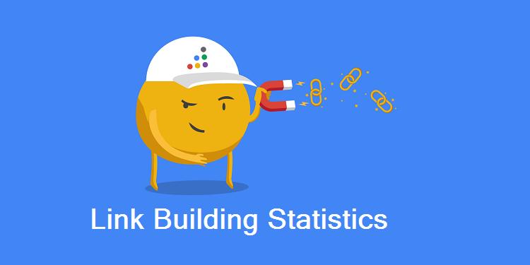 link-bulding-stats