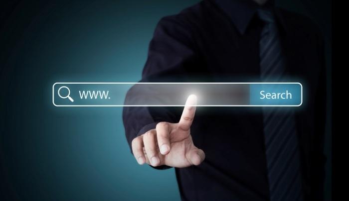 Search-Engine-dsim