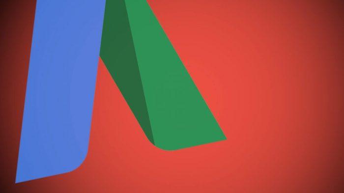 google-adwords-996x560