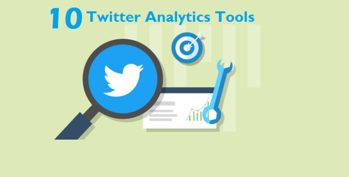 The-Best-Free-Tools-for-Twitter-Sentiment-Analysis-Tile