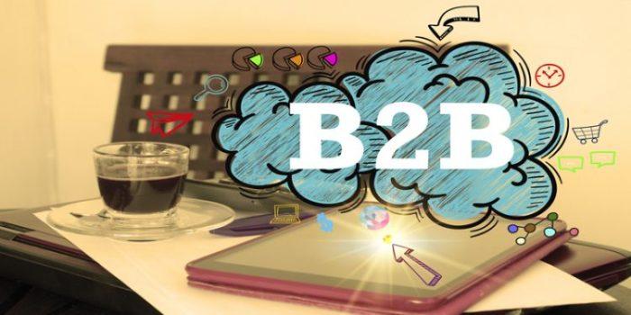 B2B-Social-Media-e1510911806183