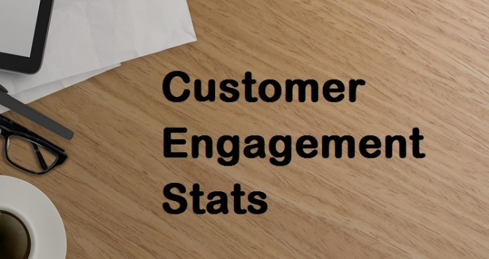 Customer-Engagement-Stats