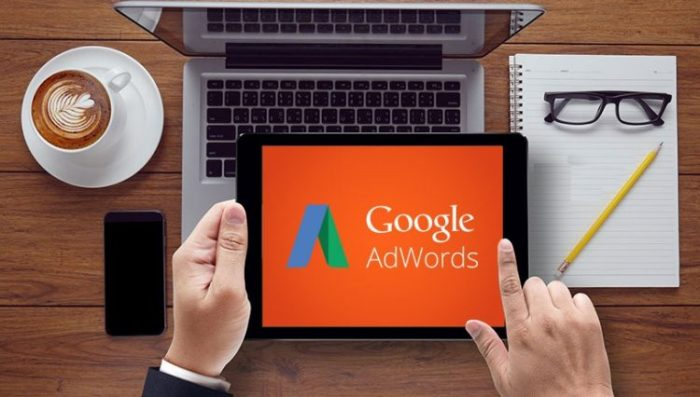 good-adwords-image-e1511873354353