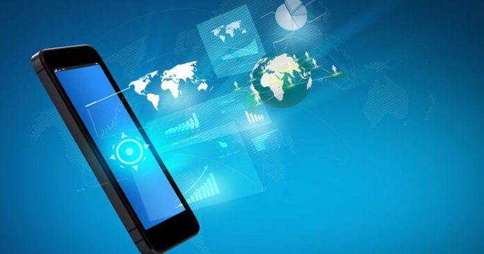 mobile-data-traffic