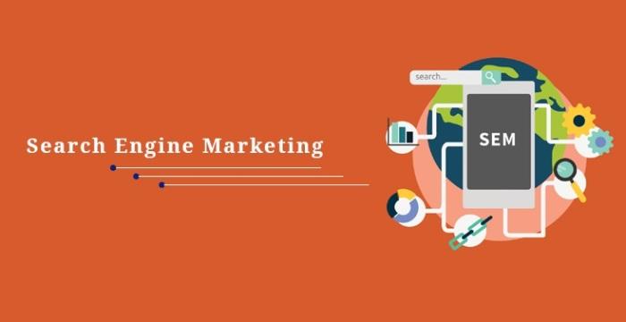 search-engine-marketing-dsim