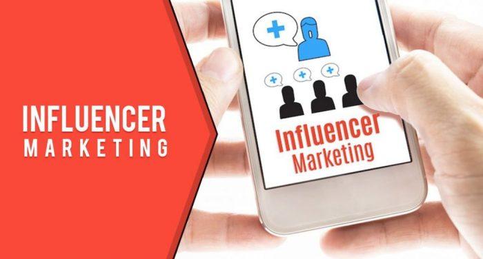 Influencer_Marketing-dsim-1020x549