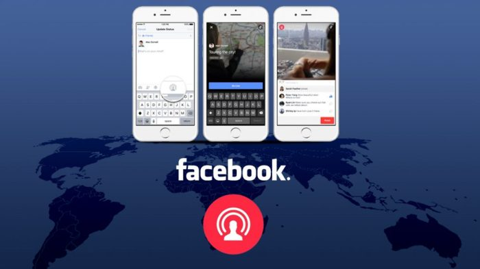 facebook-live-996x560
