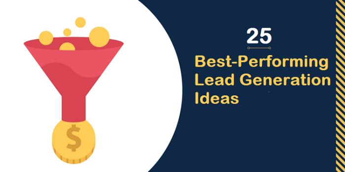 lead-generation-dsim